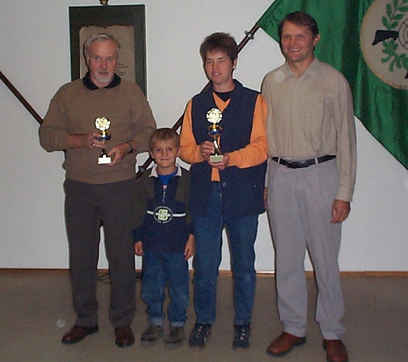 ws-2003-schiessen-veinzel-2