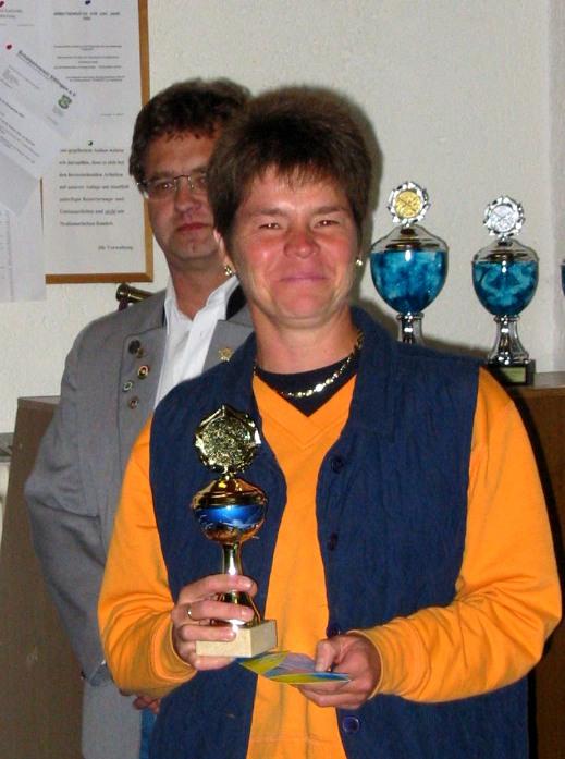 ws-2003-schiessen-veinzel-margrit