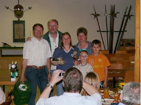 ws-2007-schiessen-a030