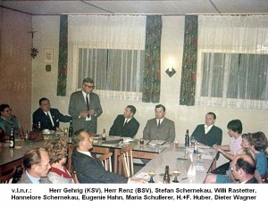 WC-19681102 Gründungsversammlungsbild