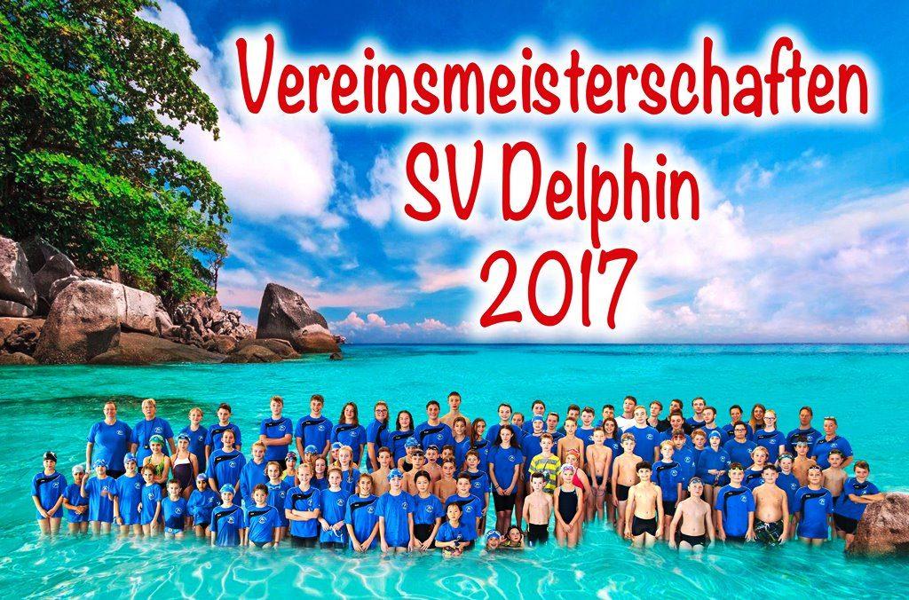 Vereinsfoto_2017